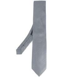 Etro Micro Pattern Tie