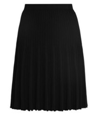 Vinow pleated skirt black medium 3935755
