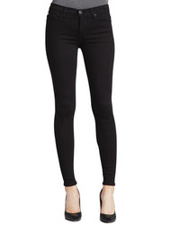 Black skinny jeans original 3874067