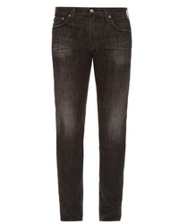 AG Jeans The Stockton Skinny Jeans