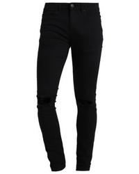 Skinny Jeans for Men | Men's Fashion