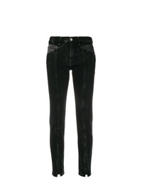 Givenchy Classic Skinny Fit Jeans