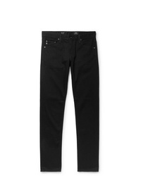 AG Jeans Dylan Slim Fit Stretch Denim Jeans