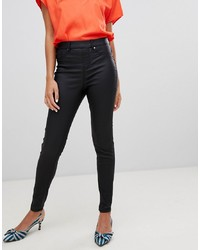 New Look Emilee Jegging
