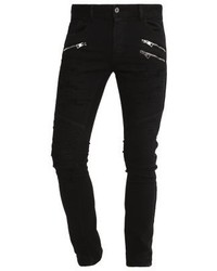 Jeans skinny fit black medium 3775491