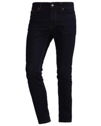 Jeans skinny fit rinsed medium 3775770