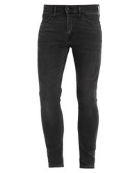 Line 8 519 Ext Skinny Jeans Skinny Fit Commission