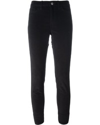 MiH Jeans Bodycon Skinny Jeans