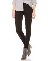 Rag & Bone Jean The Plush Legging Jeans