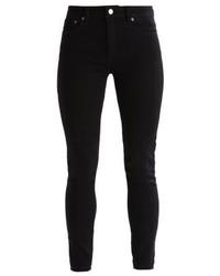 Michael Kors Selma Jeans Skinny Fit Black