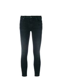 J Brand Skinny Denim Jeans