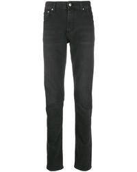 Alexander McQueen Skinny Fit Jeans