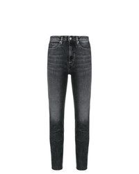 Ck Jeans Skinny Fit Jeans