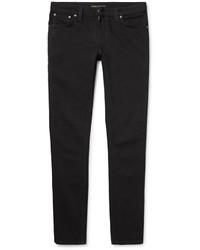 Nudie Jeans Skinny Lin Organic Stretch Denim Jeans