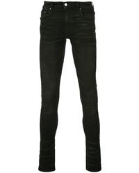 Amiri Stack Skinny Jeans
