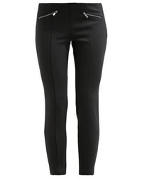 MAC Sream Trousers Black