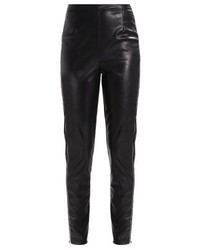 Missguided Trousers Black