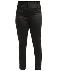 Trousers black medium 3904512