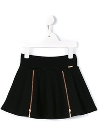 Junior Gaultier A Line Skirt