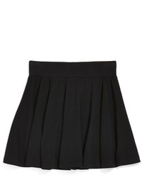 Tucker + Tate Girls Ali Skater Skirt
