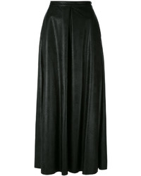 MM6 MAISON MARGIELA Long Full Skirt
