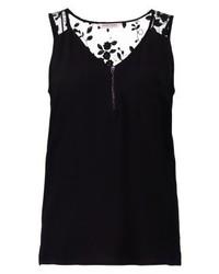 Onunie vest noir medium 3939340