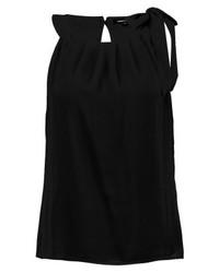Vest black medium 4242705
