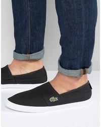 Lacoste Marice Slip On Sneakers