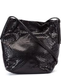 Small adri crossbody bag medium 358909