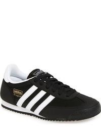 adidas Boys Dragon Sneaker