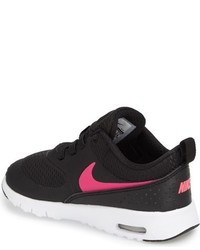Nike Toddler Air Max Thea Sneaker