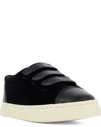 Umi Toddler Boys Ron Sneaker