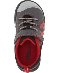 Keen Toddler Encanto Sneaker