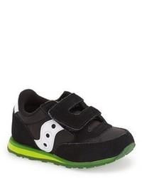 Saucony Toddler Jazz Hook Loop Sneaker