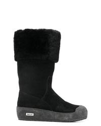Bally Carolyne Snow Boots