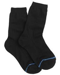 J.Crew Boys Dress Socks