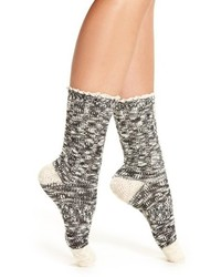 Free People Melbourne Boot Socks