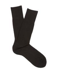 Falke N2 Cashmere Blend Socks