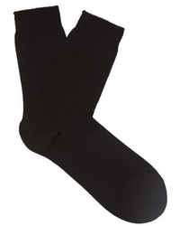 Falke No1 Finest Cashmere Blend Socks