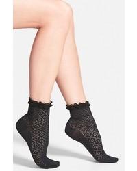 Nordstrom Short N Sweet Anklets