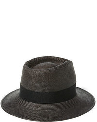 15dd030b25819f Polo Ralph Lauren Hand Woven Straw Panama Hat, £156 | Ralph Lauren ...