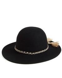 Brixton Stills Wool Hat Green