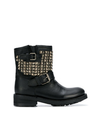 Ash Tennesse Boots