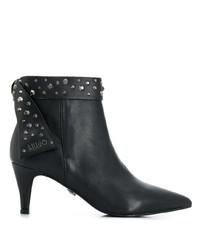 Liu Jo Venus Studded Boots