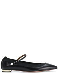 Nolita ballerina shoes medium 3993903