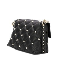 Valentino Medium Garavani Candystud Shoulder Bag