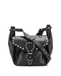 Isabel Marant Mini Studed Bag