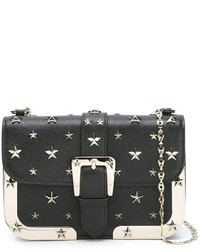 Star studded crossbody bag medium 796105