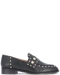 Positano studded loafers medium 3688243