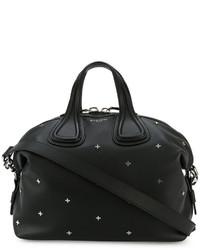 Medium nightingale studded tote bag medium 4978775